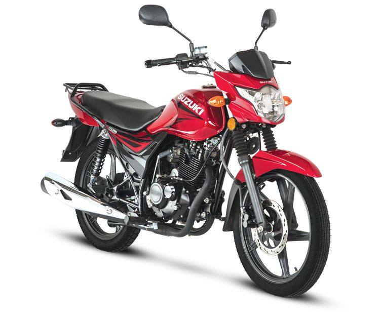 Suzuki Gr 150 2019 Price In Pakistan Suzuki Bikes Bike Prices