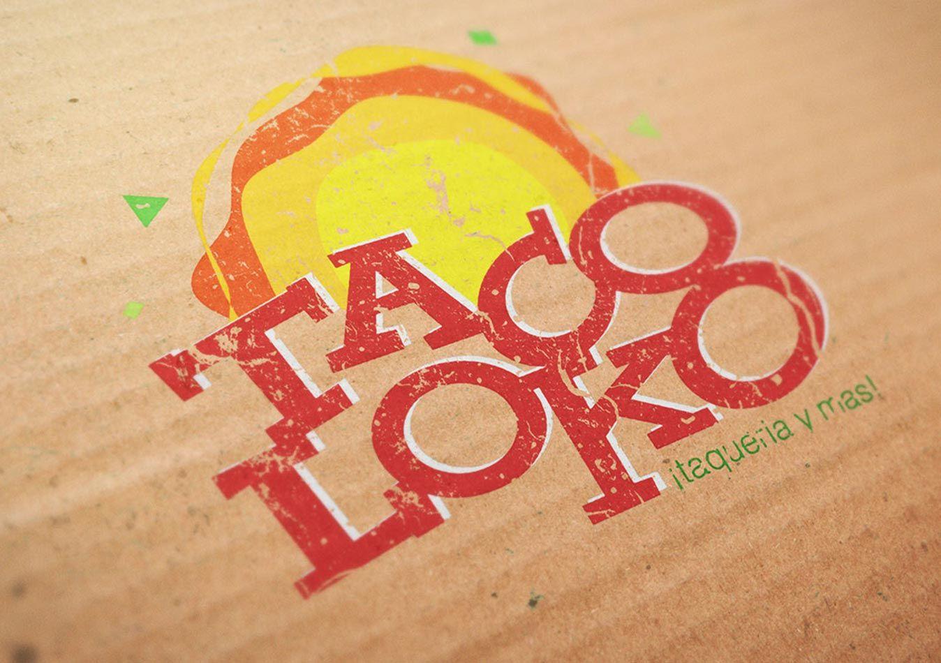 Taco Loko – taqueria y mas!