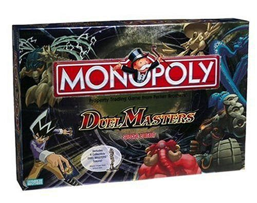 Pin By Brandi Moore Declue On Games For Fans In 2019 Monopoly