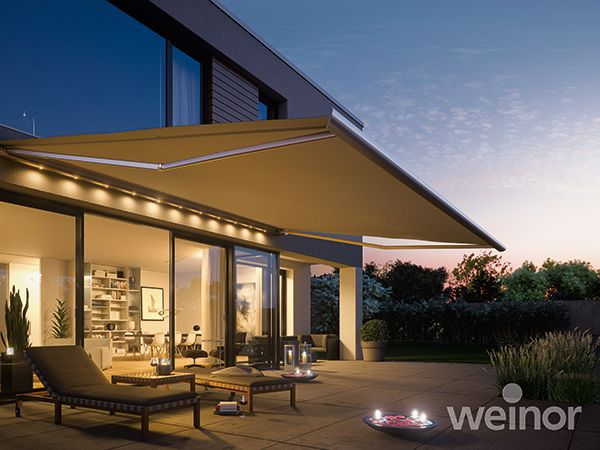 To Give You An Idea Of The Many Different Types Of Awnings Canopies And Pergolas Available And That We Have Insta Garden Awning Backyard Canopy Canopy Outdoor