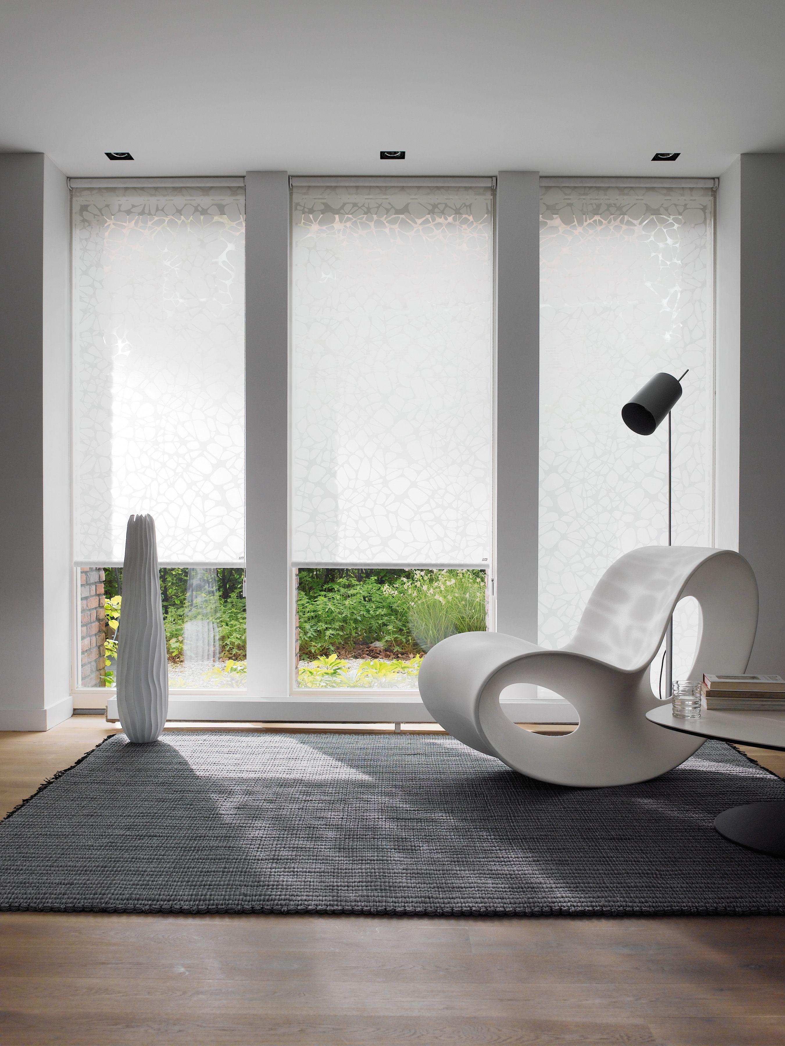 Simple Plissee bei Fenster Schmidinger in Gramastetten in Ober sterreich erh ltlich Verschiedenste Ausf hrungen und Varianten