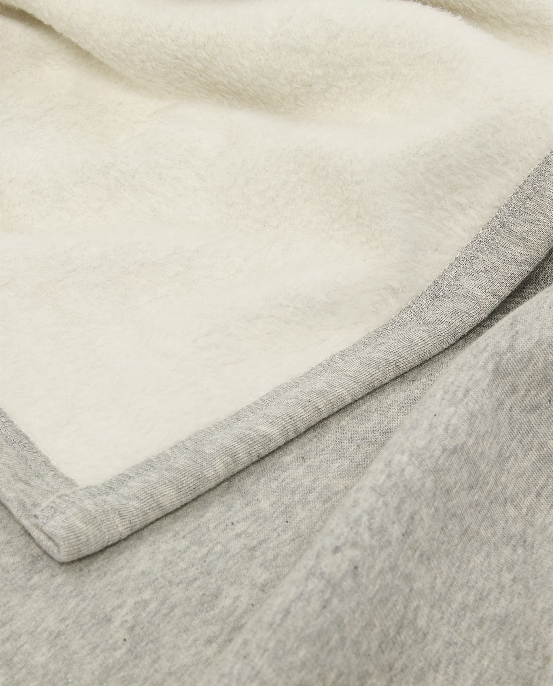 Cotton Jersey Blanket Blankets Bedroom Zara Home Saudi Arabia Zara Home Cotton Zara