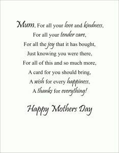 Happy mothers day best wishes on birthdays thanksgivings new happy mothers day m4hsunfo