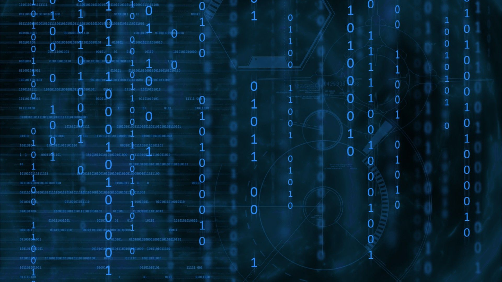 binary wallpaper | computer wallpaper | pinterest | technology