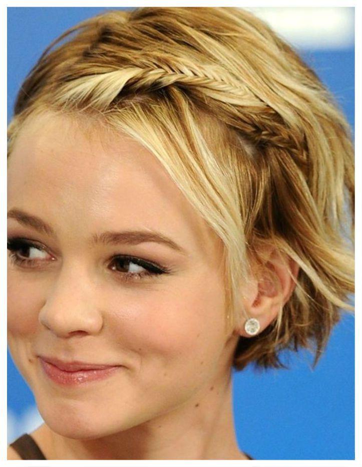 cortes de cabello para mujeres frentonas u cortes de cabello para mujer de pelo corto