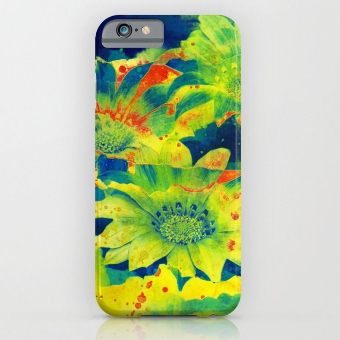 https://society6.com/product/bright-flowers-httpssociety6comclemmpromox9b3vvzdm7j6_iphone-case