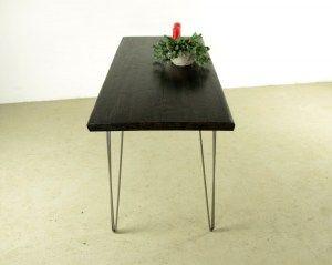 Tavolo Pino ~ 26 best tavoli e tavolini in legno massello images on pinterest