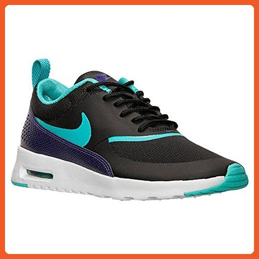 Nike Women's Air Max Thea Prm Size 9 Athletic shoes for