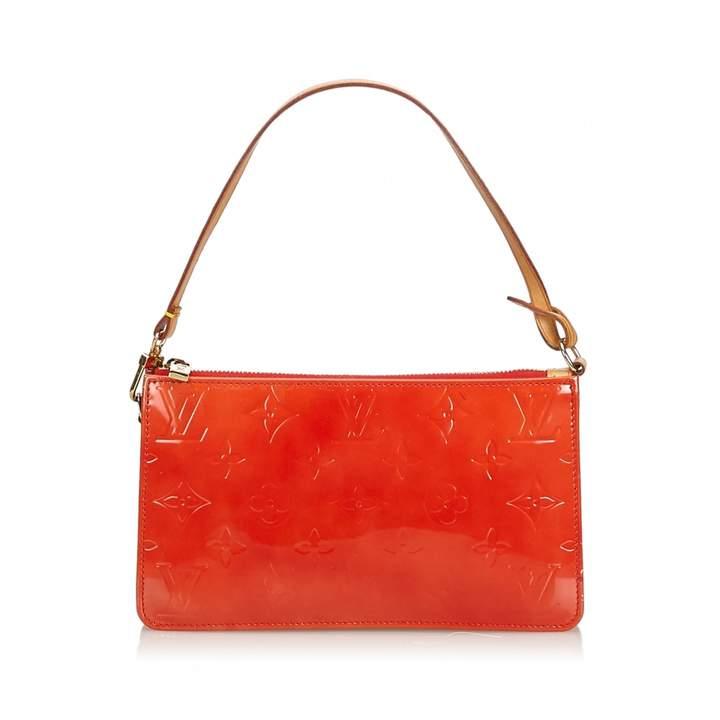 Patent Leather Handbag Louis Vuitton Handbags Patent Leather Handbags Louis Vuitton