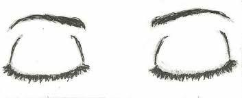 Resultado De Imagen Para Frases Infinito Tumblr Desenhos De Amor