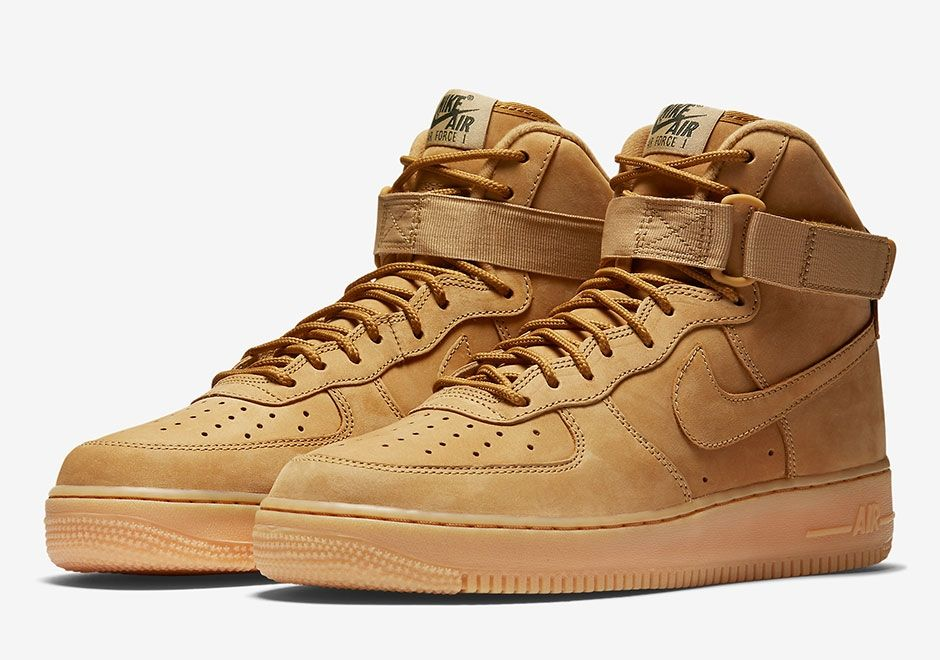 Image result for nike air force 1  74f5346daf