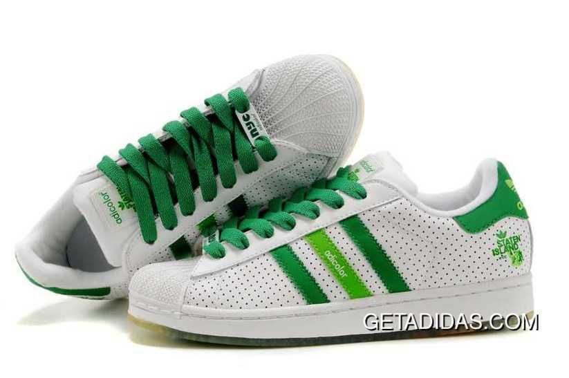 the latest 53f3c 2c652 Adidas Adicolor, Patin, Compras, Zapatillas, Calzas, Vicio, Zapatillas De  Skate