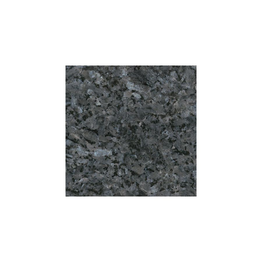 Sensa Blue Pearl Granite Kitchen Countertop Sample With Images