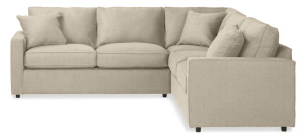 York Sectional Modern Sectionals Modern Living Room Furniture Modern Sectional Slipcovers For Chairs Living Room Sectional