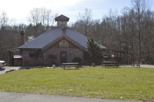 Elkin. NC Wineries: A day trip that's worth it,  Elkin Creek Vineyard & Winery Adagio Vineyards Grassy Creek Vineyard & Winery