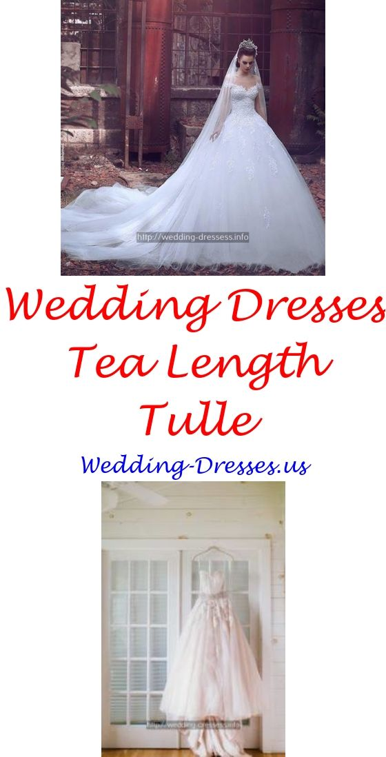 Wedding Dresses Lace Summer