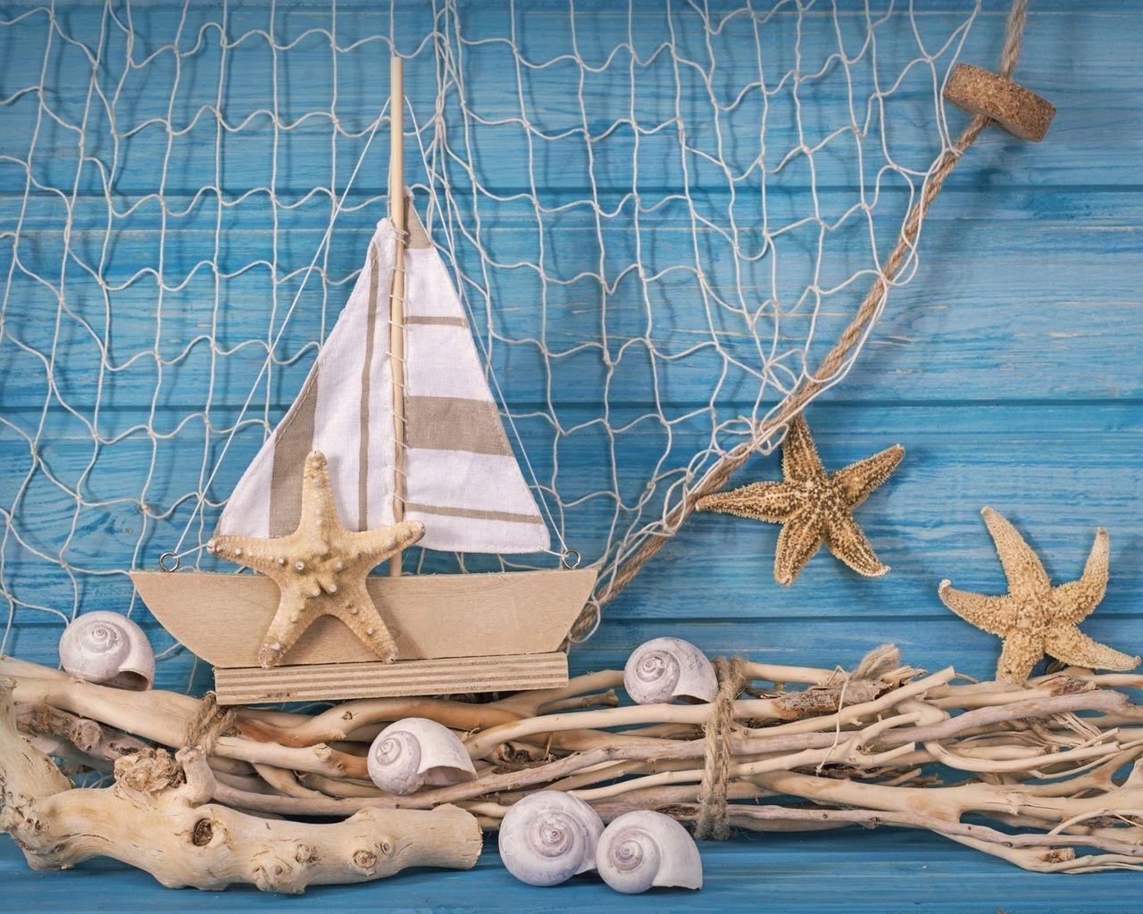 Картинки на морскую тему для открыток, про