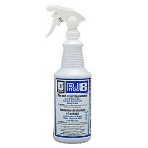 Spartan Rj8 Mildew Stain Remover Powerful Whiting Action And