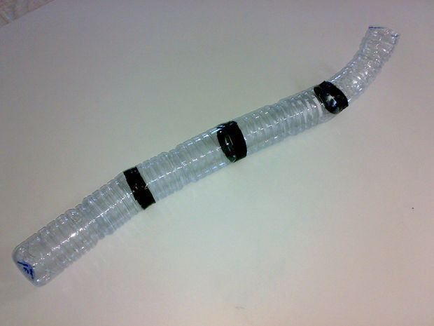 Your Hamster's New Home Hamster toys, Hamster tube