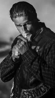 Image Result For Son Of Anarchy Charlie Hunnam Jax Teller Wallpaper