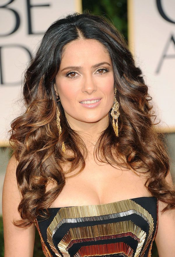 700 Ideas De Salma Hayek Salma Hayek Fotos De Salma Hayek Hollywood