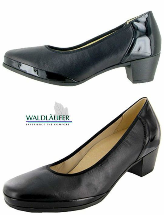 Comfortable Dress Shoes for Women d0364472d7