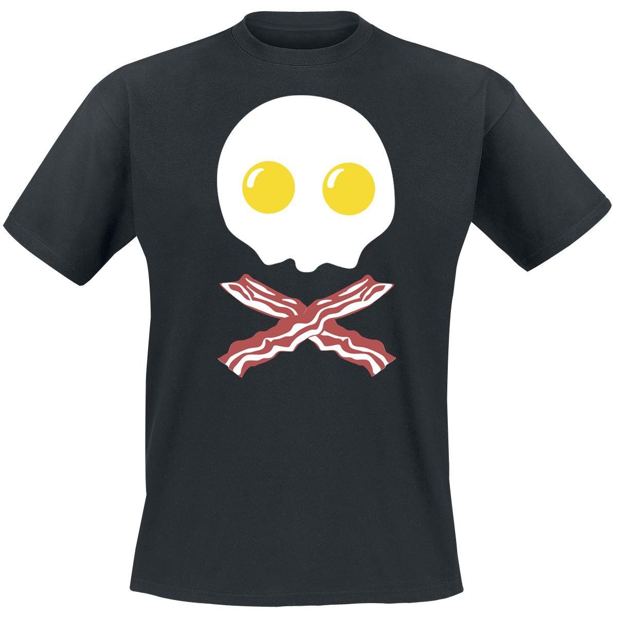 camiseta españa grande