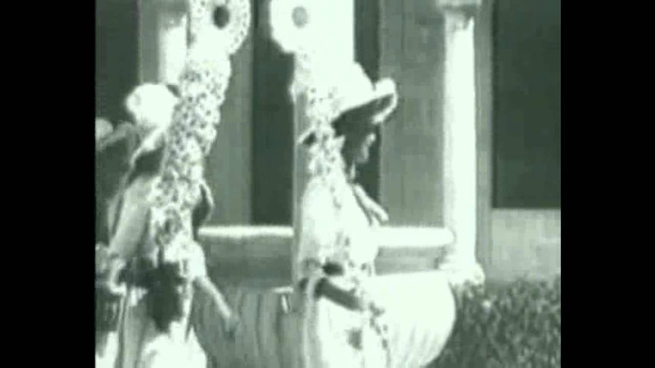 Murder of the Romanovs.- The Last Argument, Part 1 (+playlist)