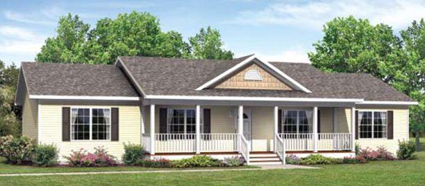 The Hamlet-modular homes, nc-modular home builder, nc-cbs modular