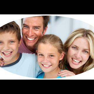 Price of dental implants in UK Dental discount plans