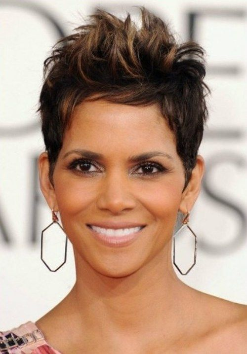 Best Hairstyles 2017 For Short Hair Hairstyles Ideas Pinterest