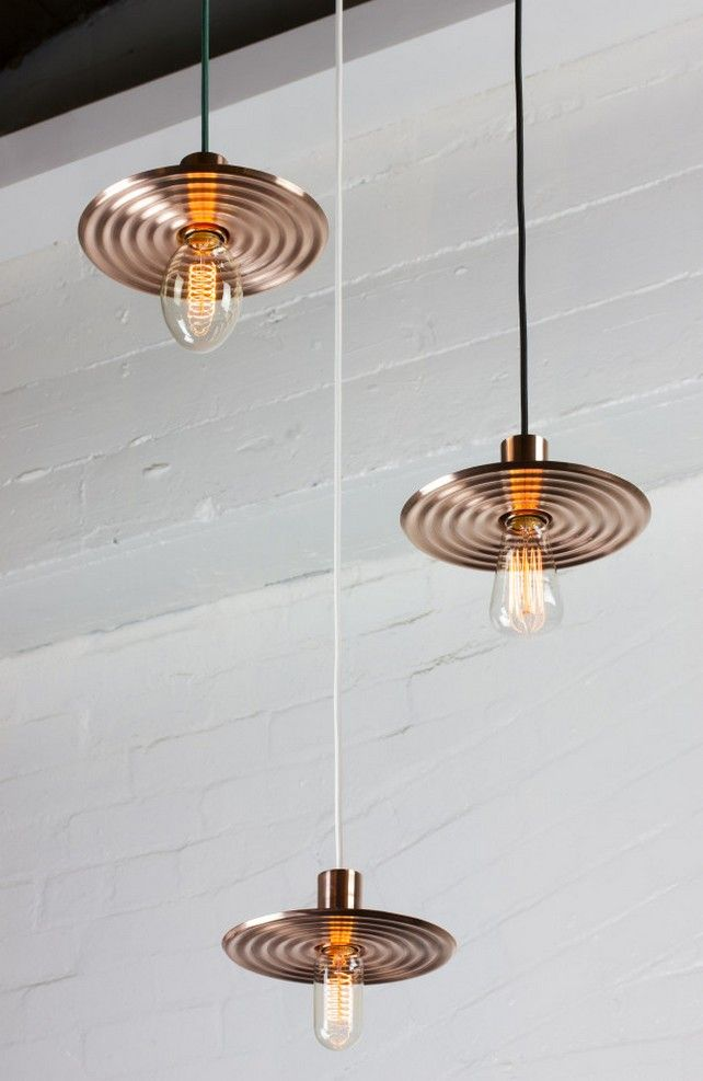 Melbourne Lighting Designers Illuminate The Scene Ceiling