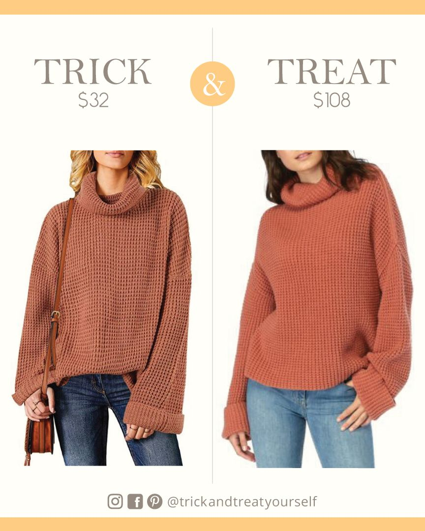 Amazon has a great dupe for free people park city pullover