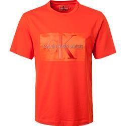 Reduzierte T Shirts Fur Herren Fur Herren Reduzierte Tshirts In 2020 Mens Tshirts T Shirt Shirts
