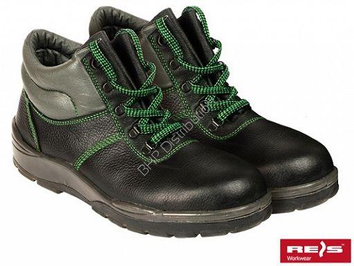 Trzewiki Robocze Brreis Rozmiary 38 50 Hiking Boots Boots Shoes