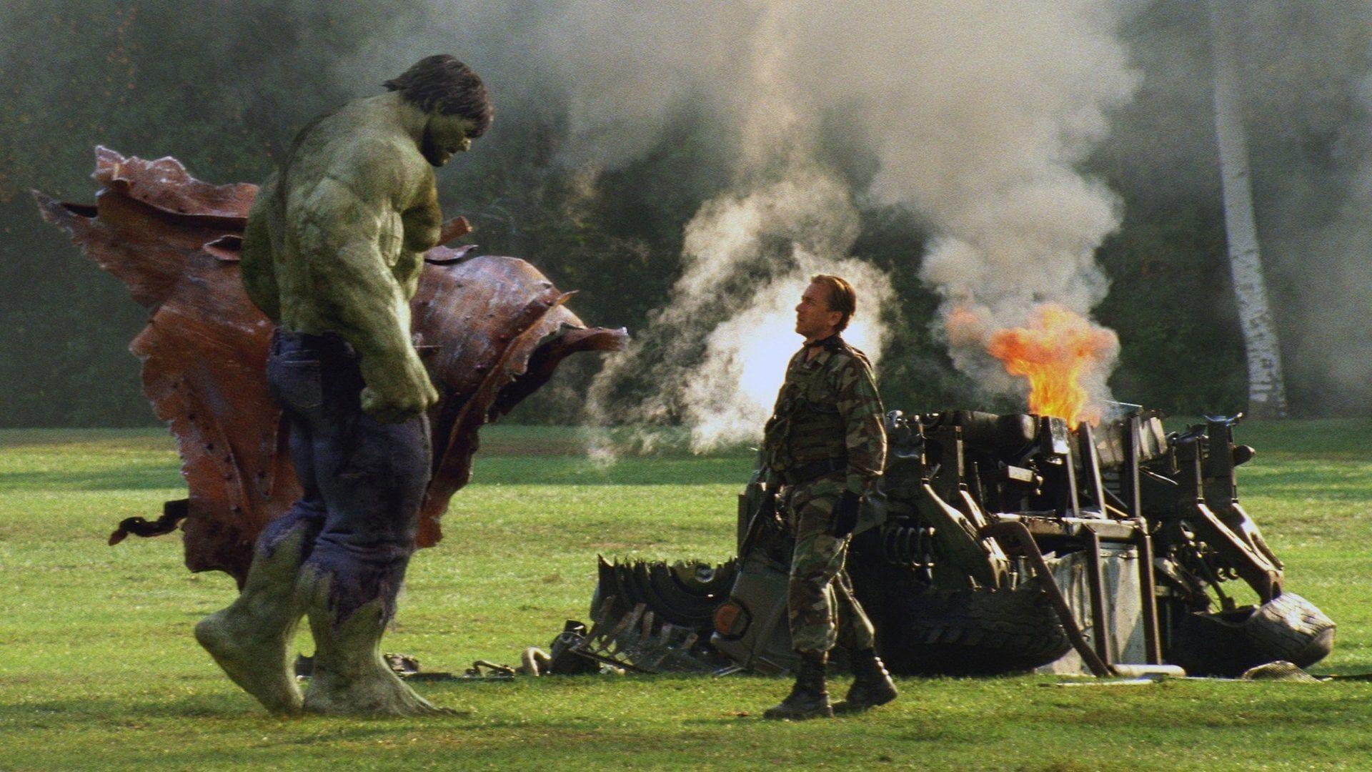 A Hihetetlen Hulk 2008 Online Teljes Film Filmek Magyarul Letoltes Hd Bruce Banner A Tudos The Incredible Hulk 2008 The Incredible Hulk Movie Incredible Hulk