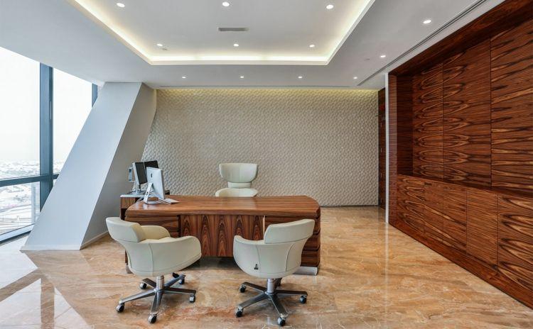 3d wandgestaltung stein dekorativ ideen innen, 3d wandgestaltung mit stein: dekorative ideen für innen von lithos, Design ideen
