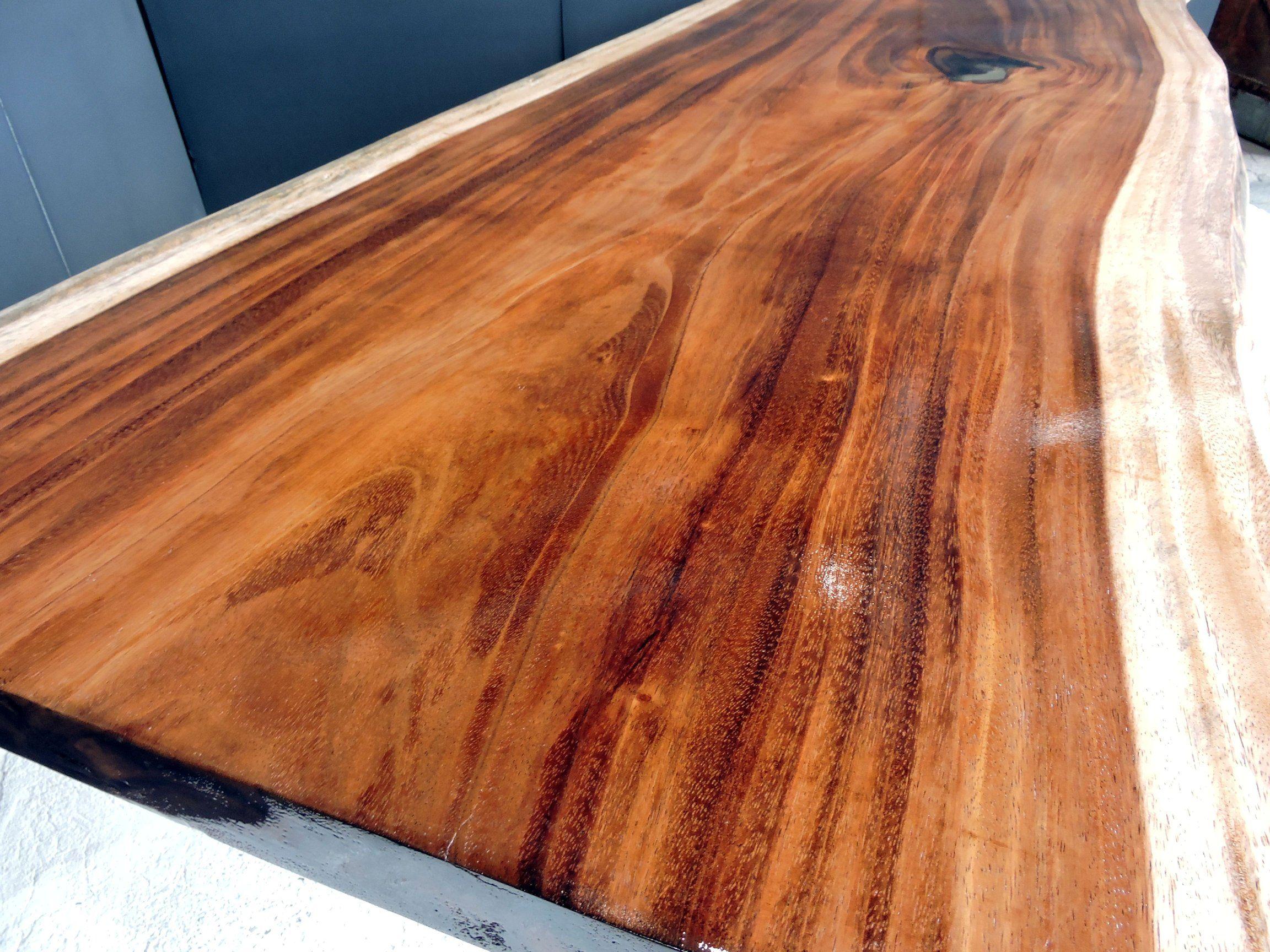 Devos Custom Woodworking Sipo Mahogany Wood Countertop Photo Gallery Wood Slab Countertop Live Edge Wood Wood Slab
