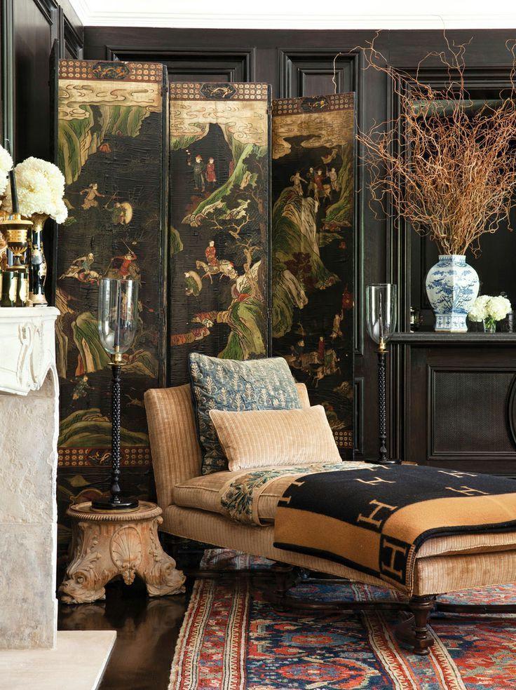 Photo of Asiatische Möbel für effektvolle Einrichtung! – Innendesign, Möbel – ZENIDEEN