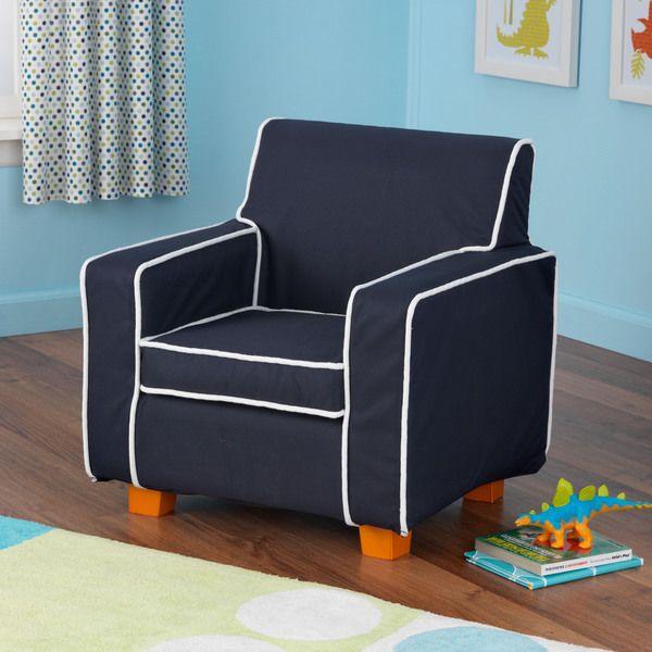Kidkraft Laguna Chair Overstock Com Shopping The Best