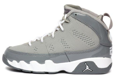 f9113bc27a2d4f JORDAN JORDAN 9 RETRO (PS) Style  401811 LITTLE KIDS Jordan.  89.95 ...