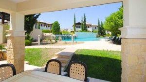 f1594a9f91ccac1a14046cbf1dfd9fc5 - Property For Sale Aphrodite Gardens Paphos
