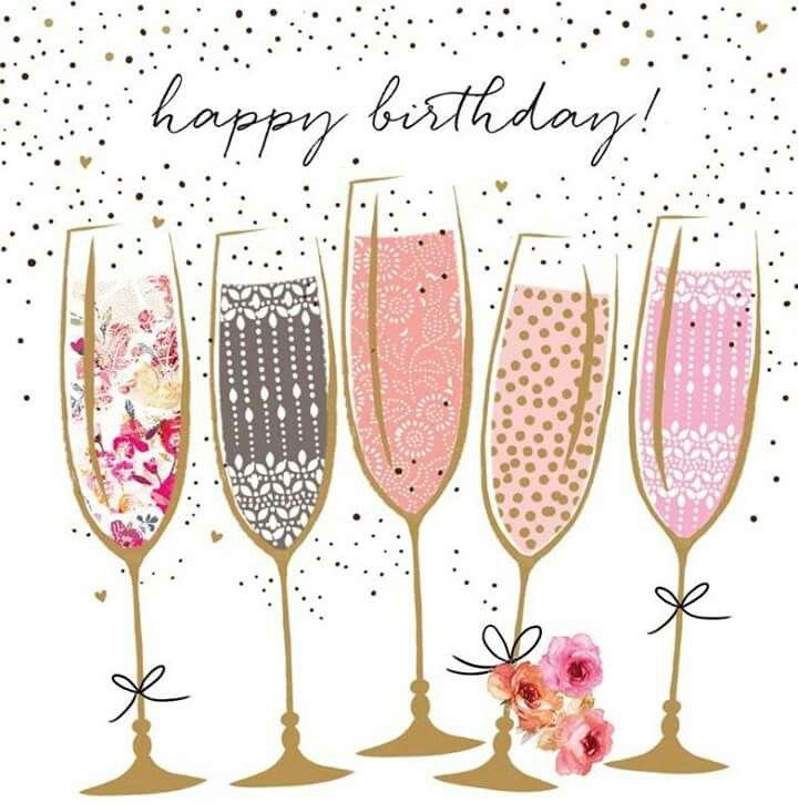 happy birthday toast The Best Happy Birthday Memes | Birthdays | Birthday, Happy  happy birthday toast