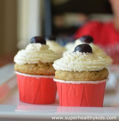 Babys First Birthday Cake Recipe Healthy cake Birthday cakes