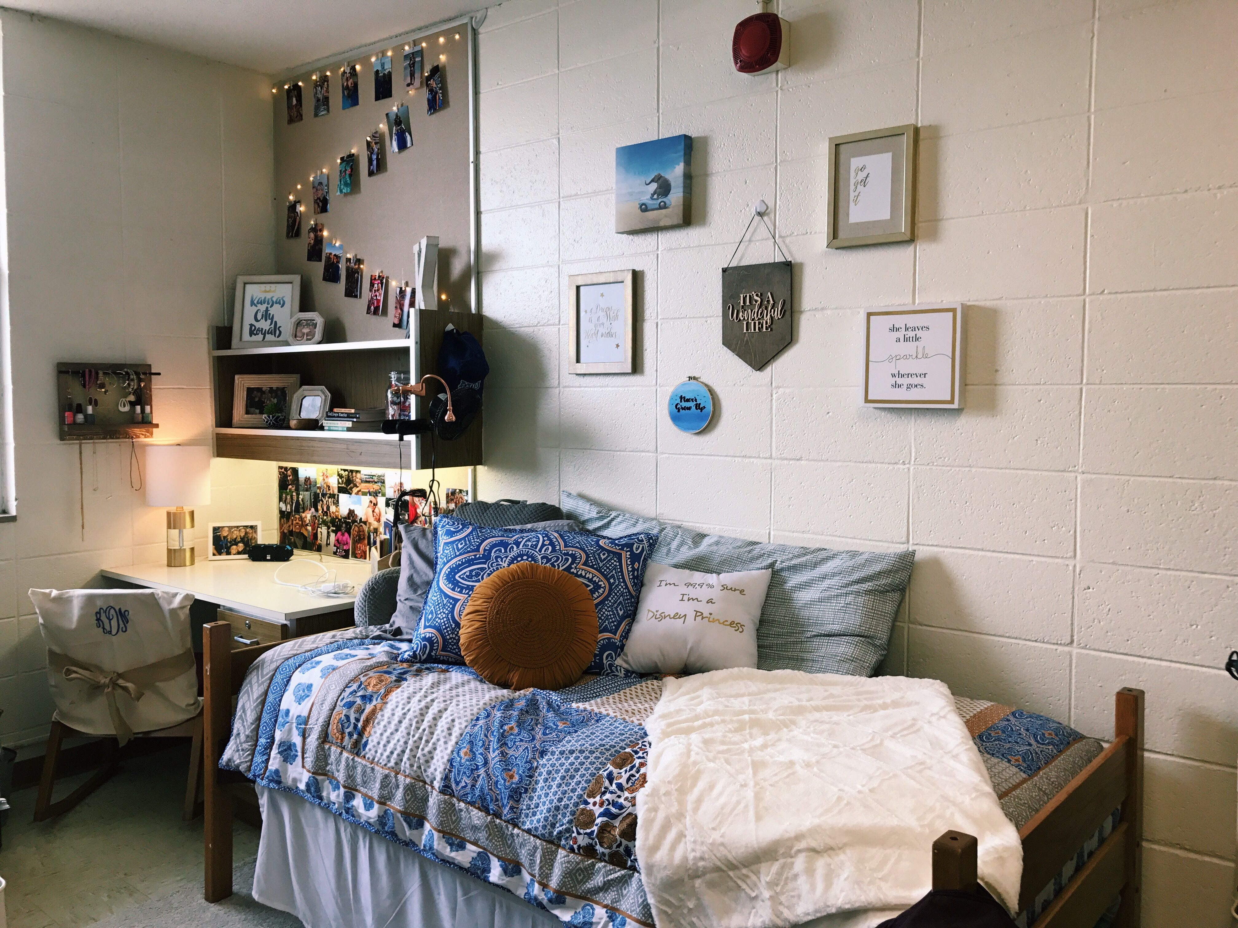 Citing growth, MSU ponders building new residence hall
