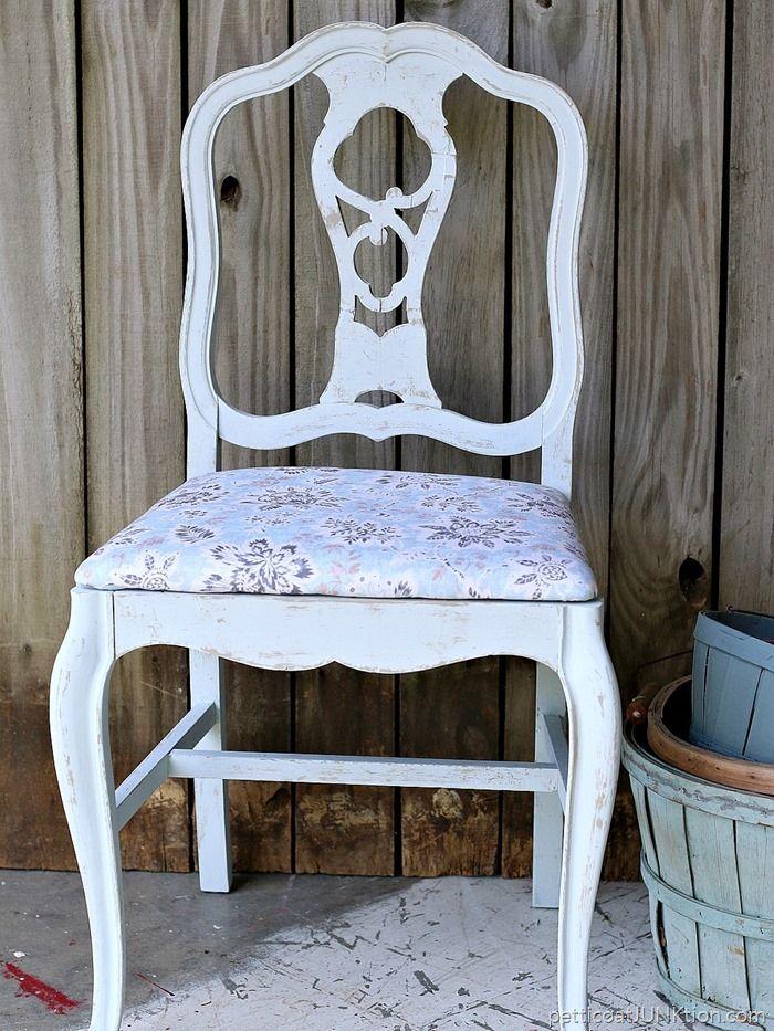 Good Paint Furniture