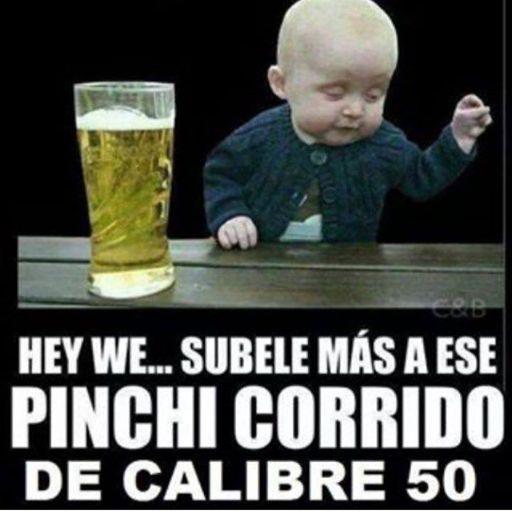 Corridos Vip Corridos Vip Added 319 New Photos To The Sarcastic Jokes Kid Memes Humor