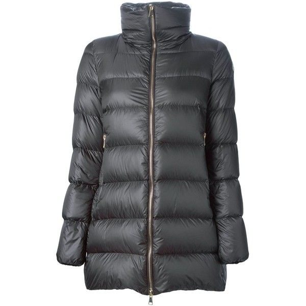 b89486a92 Moncler  Torcy  padded coat ( 1