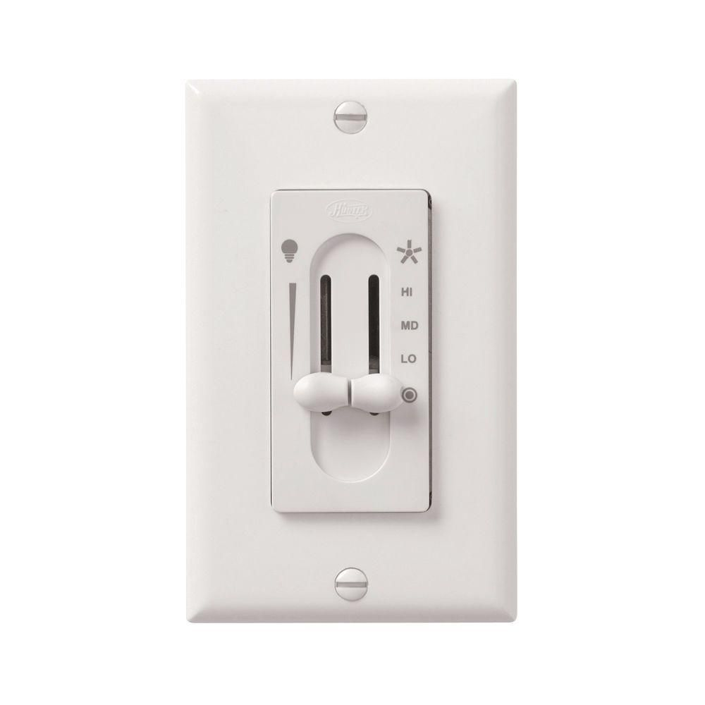 Hunter ceiling fan light switch control http hunter ceiling fan light switch control aloadofball Image collections