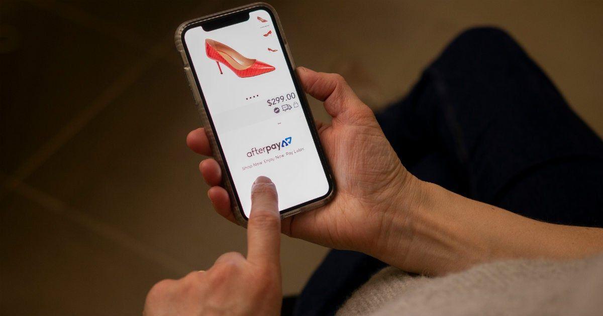 debit card zip code finder